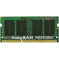 RAM SO-DIMM  Laptop Memory M471B5173EB0 Samsung 4GB DDR3L