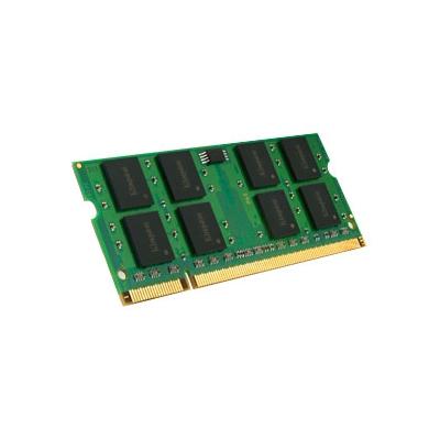 Kingston 8GB  ValueRAM DDR3L-1600 CL11 SO-DIMM RAM   0740617219791