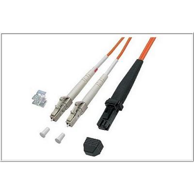Good Connections  Patchkabel LWL Duplex OM1 LC/MT-RJ Multimode 10m   4014619942954