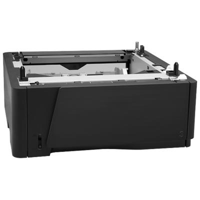 HP  CF284A Original LaserJet Papierzuführung 500 Blatt | 0886112404000