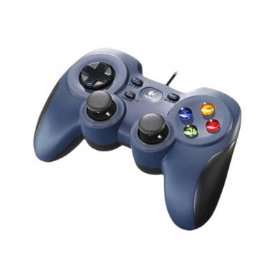 Logitech Gaming Logitech F310 Gamepad 940-000135 | 5099206041868