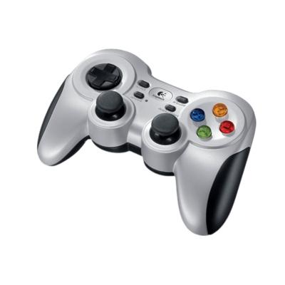 Logitech Gaming Logitech F710 Gamepad