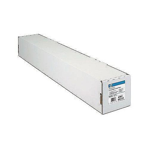 Q1397A Universal Inkjet-Papier matt, Rolle, 914mm (36Zoll) x 45,7m, 80 g/qm | 0848412013658