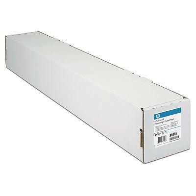 HP  Q1397A Universal Inkjet-Papier matt, Rolle, 914mm (36Zoll) x 45,7m, 80 g/qm | 0848412013658