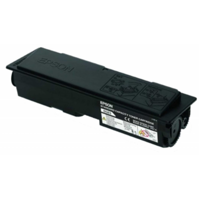 Kyocera  DK-170 Trommel-Kit FS-1320 | 5711045492556