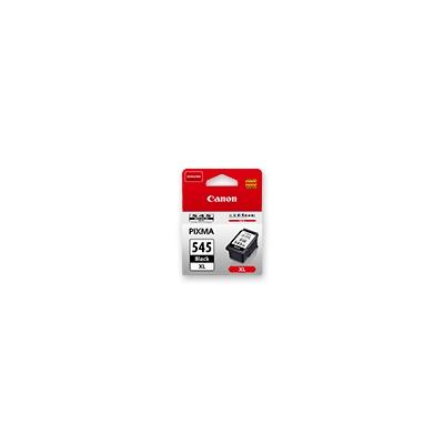 Canon  8286B001 PG-545XL FINE-Druckkopf Tinte schwarz 400 Seiten | 4960999974491