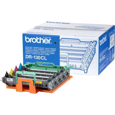Brother  DR-130CL Trommeleinheit 17.000 Seiten | 4977766648172