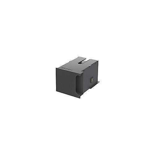 C13T671000 Auffangbehälter für Resttinten | 9314020610141