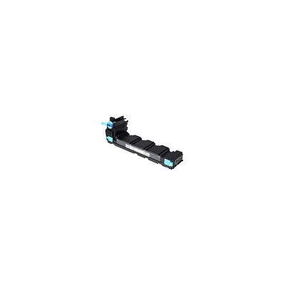 Konica Minolta  A06X0Y0 Resttonerbox/Tonersammler | 4538462005951
