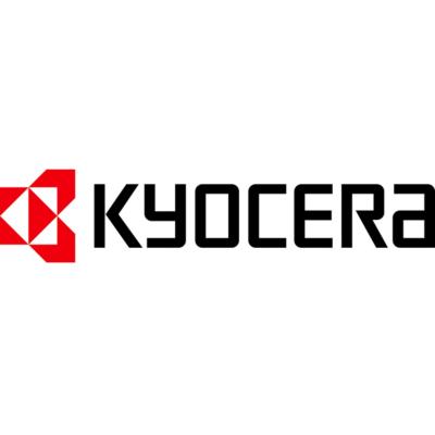 Kyocera  DK-150 Trommel 100.000 Seiten | 4002051734152