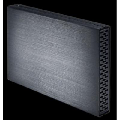 Listan_Herst Revoltec 2,5 Zoll Alu-Line HDD Gehäuse USB3.0   4260048815479