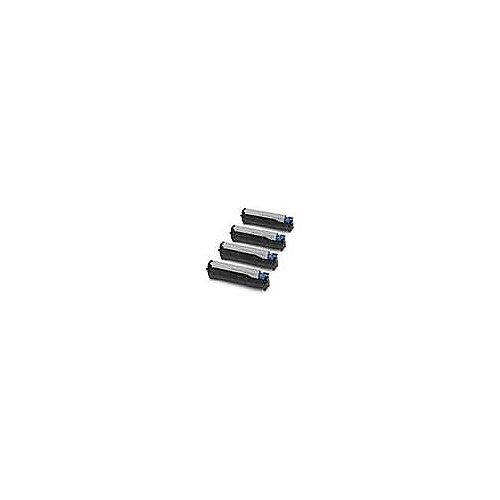 OKI 43460206 Trommel-Kit magenta   5031713032083