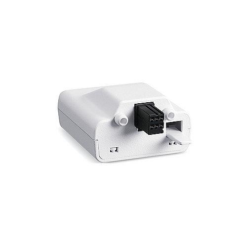 097S04409 Phaser 660 Wireless-Kit WLAN-Printserver | 0095205964783