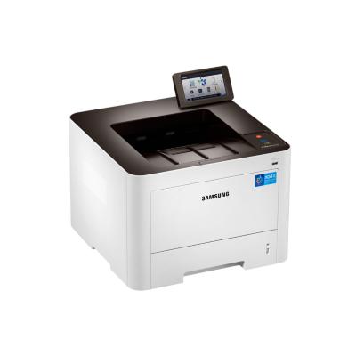 Samsung  ProXpress M4025NX S/W-Laserdrucker A4 LAN | 0191628390793