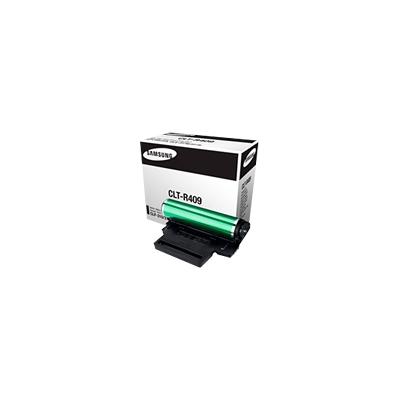 Samsung  CLT-R409 Trommel-Kit | 0191628449644