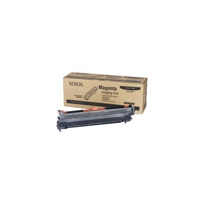 Xerox  108R00648 Druckerbildeinheit magenta | 0095205723755