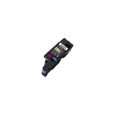 Dell  593-11142 Toner Magenta 1.400 Seiten   5397063226429