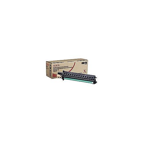 Xerox 113R00671 Trommel-Kit | 0095205113716