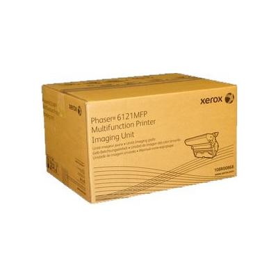 Xerox  108R00868 Druckerbildeinheit Multipack (cyan, magenta, gelb, schwarz) | 0095205752441