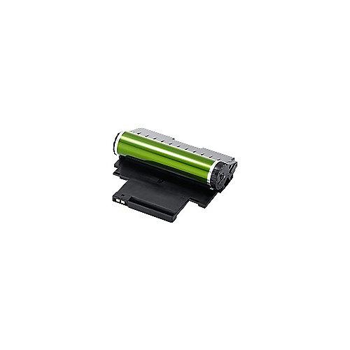 Samsung CLT-R406 OPC-Trommel Bildtrommel | 0191628445929