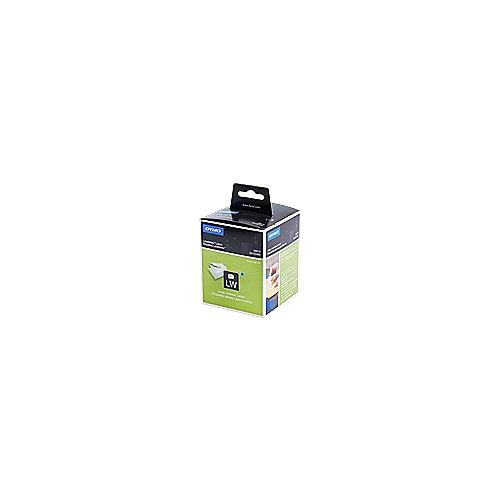 99012 Versandetiketten, 89mm x 36mm, 2 x 260 Etiketten für LabelWriter | 5411313990127