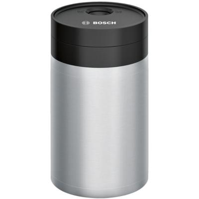 Bosch  TCZ8009N Milchbehälter 0,5L isoliert | 4242002786858