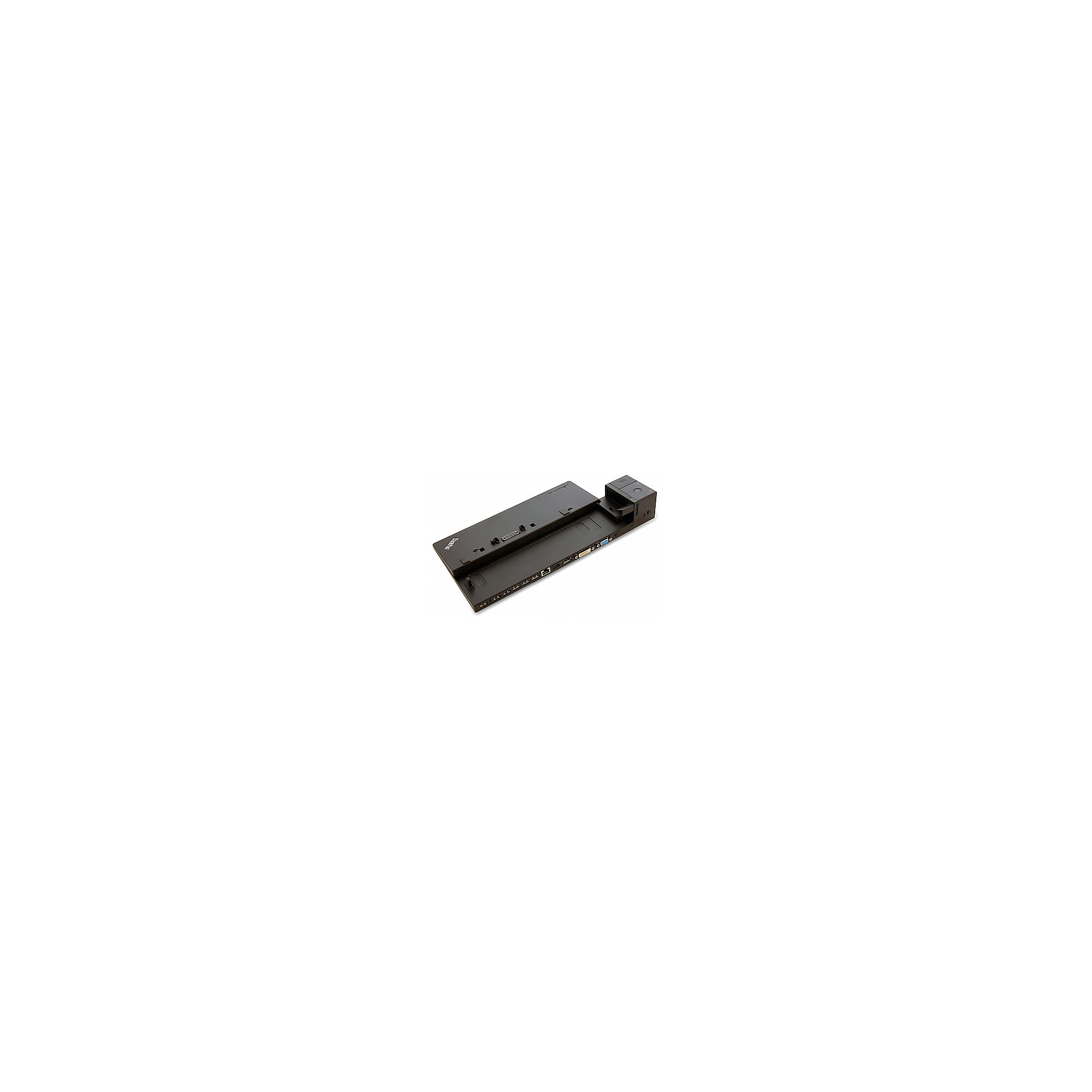 Lenovo Dockingstation für ThinkPad L440, L540, T440, X240 40A10065EU