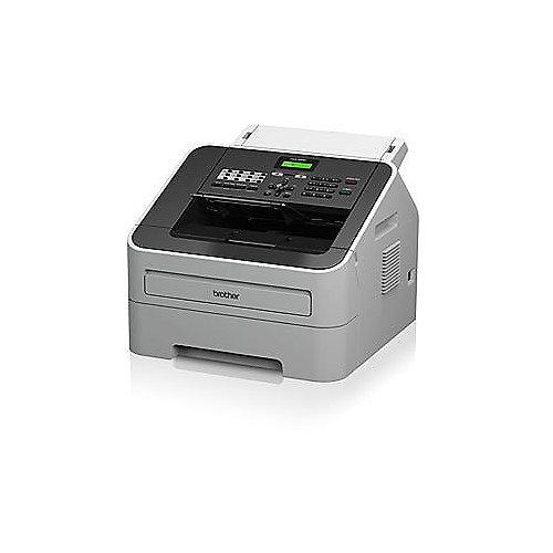 Laser-FAX-2940 Kopierer Normalpapier | 4977766712941