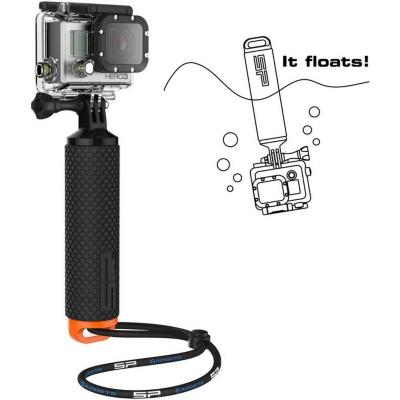 SP United SP Gadgets GoPro POV Dive Buoy | 4028017530057