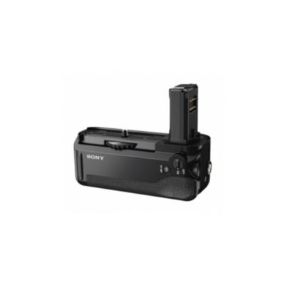 Sony  VG-C1EM Hochformatgriff für Alpha 7   4905524951882