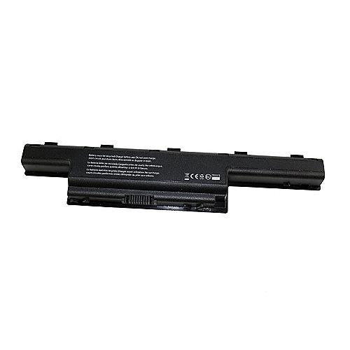 Acer Li-Ion Akku 6 Zellen V7EA-AS10D31   4038489023766