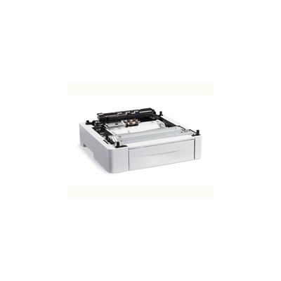 Xerox  497K13620 Papierfach 550 Blatt Kapazität für  Phaser 3610 | 0095205973013