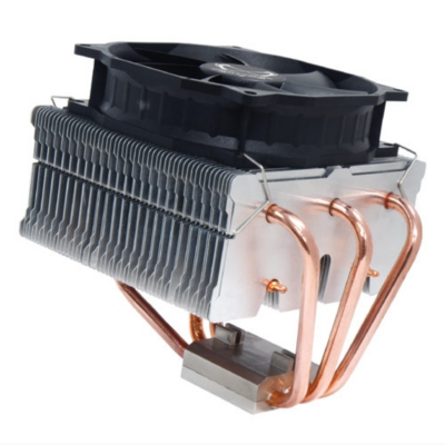 Scythe  Iori 1000 Top-Flow Kühler Sockel 1150/1155/1156/1366/AM4/AM3/2+/FM2/1 | 4571225054766