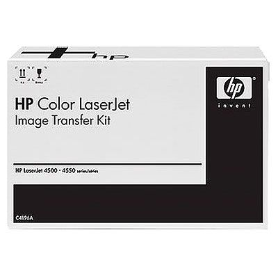 HP Q7504A Original Color LaserJet Bildtransfer-Kit