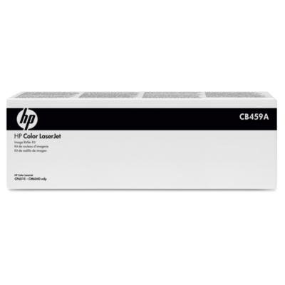 HP  CB459A Original LaserJet Walzenkit | 0882780488793
