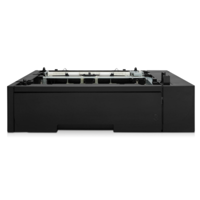 HP  CF106A Original LaserJet Papierzuführung 250 Blatt | 0886112187101
