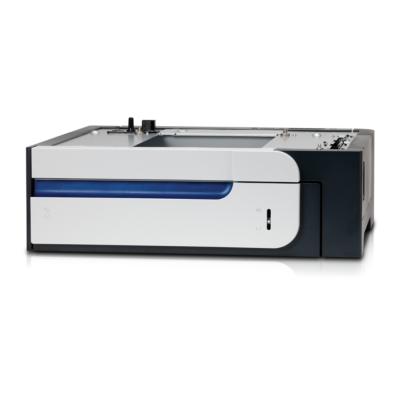 HP  CF084A Original Color LaserJet Papierzuführung für 500 Blatt | 0886111705818