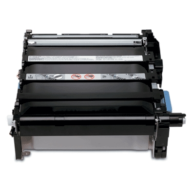 HP  Q3658A Original Color LaserJet Transfer-Kit | 0808736549950