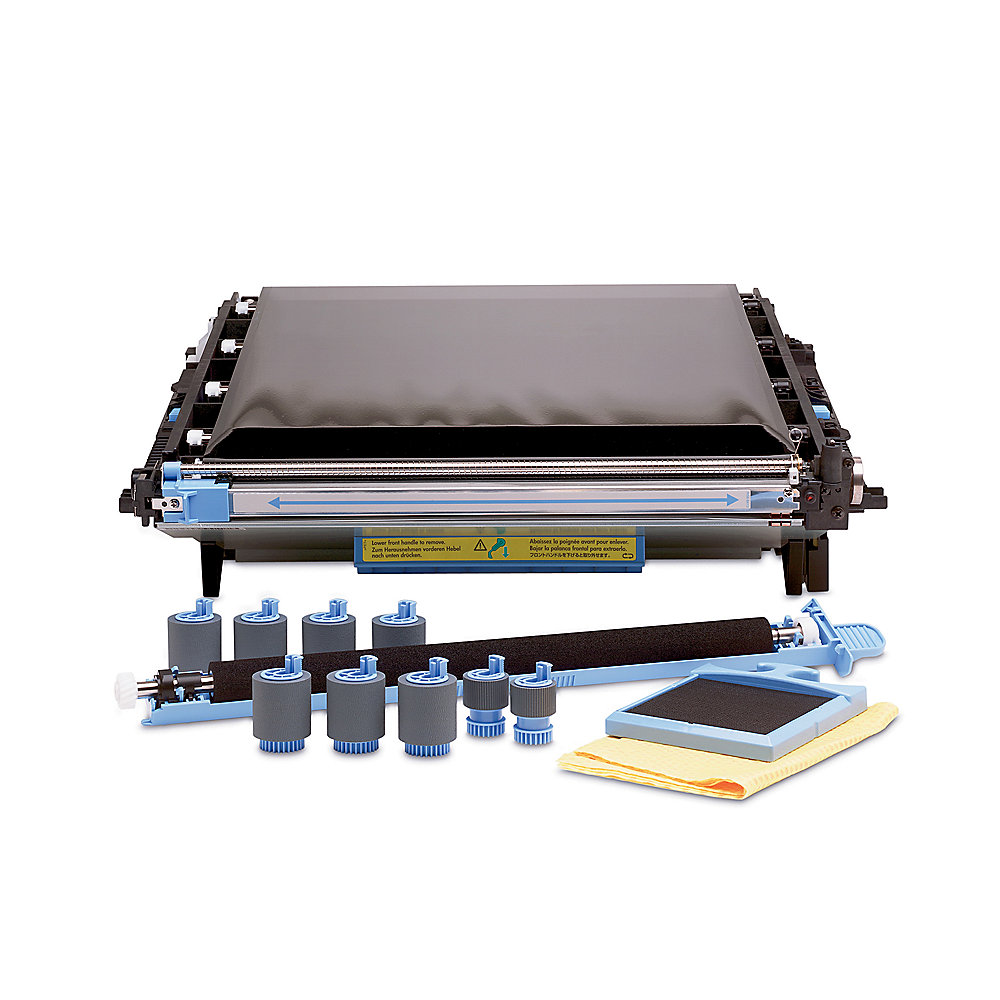 HP C8555A Original Color LaserJet Transfer-Kit