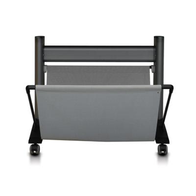 HP  Q6663A Original Designjet Druckerstandfuß 24 Zoll (610 mm) | 0882780654631