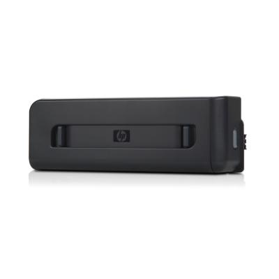 HP  C7G18A Original Inkjet Duplexeinheit | 0887111565570