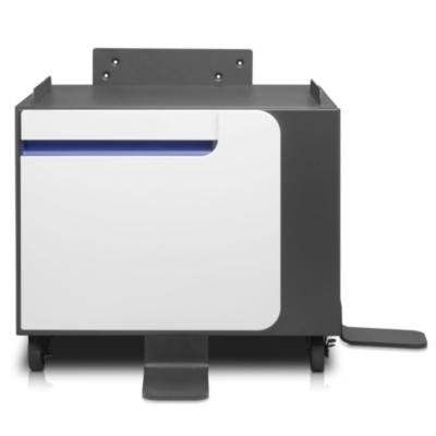 HP  CF085A Druckerunterschrank für LaserJet 500 | 0886112877446