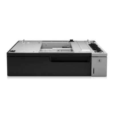 HP  CF239A Original LaserJet Papierzuführung für 500 Batt | 0887111017604
