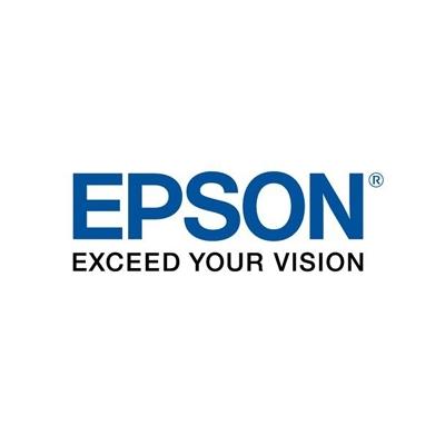 Epson  2119140 Netz-Anschlußkabel | 5711045711909