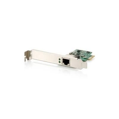 LevelOne  GNC-0112 Gigabit-Ethernet-PCIe-Karte   4015867183854