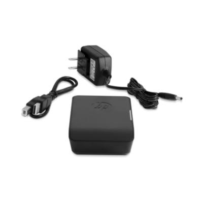 HP  E5K46A 1200w NFC/Wireless Mobile Printserver Adapter | 0887758976128