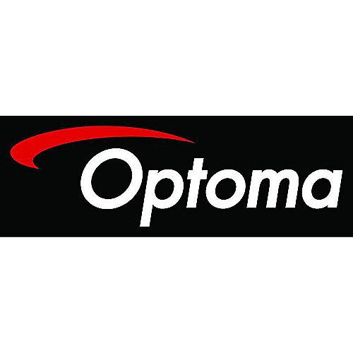 Optoma Ersatzlampe für DS316,DW318,DX319,HD600,HD67 | 4895142612367