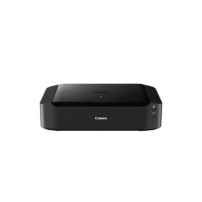 Canon  PIXMA iP8750 Tintenstrahldrucker WLAN A3+ | 4960999992167