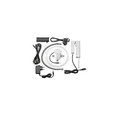 Jura  Gastro Frischwasser-Kit für XJ-Linie 70591 | 7610917705917