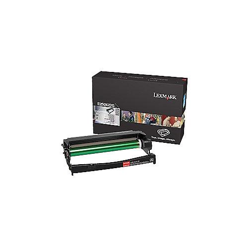 E250X22G Bildtrommel/Fotoleiter 30.000 Seiten | 0734646258081
